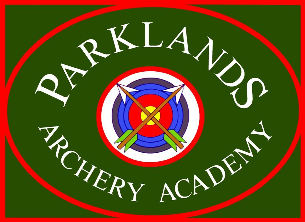 Parklands Archery Academy